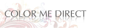 Color Me Direct Find a Beauty Consultant